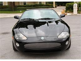 Picture of '06 XKR - QMQY
