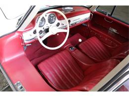 Picture of '55 300SL - QKZI