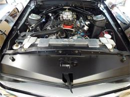 Picture of '69 Mustang Mach 1 - QMR1