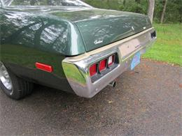 Picture of '74 Road Runner - QMRS