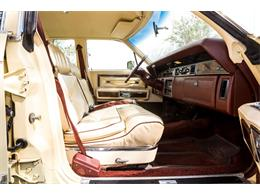 Picture of '77 Town Car - QMSH