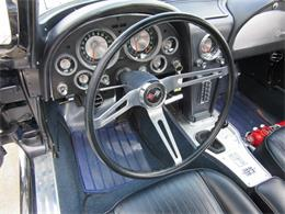 Picture of '63 Corvette - $119,000.00 Offered by Ray Skillman Classic Cars - QKZR