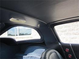 Picture of Classic '63 Corvette located in Indiana - $119,000.00 - QKZR