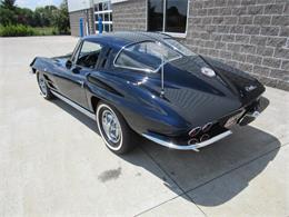 Picture of Classic '63 Corvette - QKZR