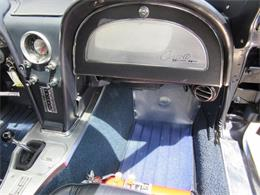Picture of 1963 Chevrolet Corvette - $119,000.00 Offered by Ray Skillman Classic Cars - QKZR