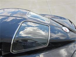 Picture of Classic 1963 Corvette - $119,000.00 - QKZR