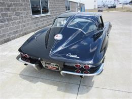 Picture of Classic '63 Corvette - $119,000.00 - QKZR