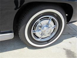 Picture of '63 Chevrolet Corvette located in Indiana - $119,000.00 - QKZR