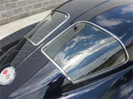 Picture of Classic 1963 Corvette located in Indiana - $119,000.00 Offered by Ray Skillman Classic Cars - QKZR