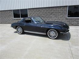 Picture of '63 Corvette - $119,000.00 - QKZR