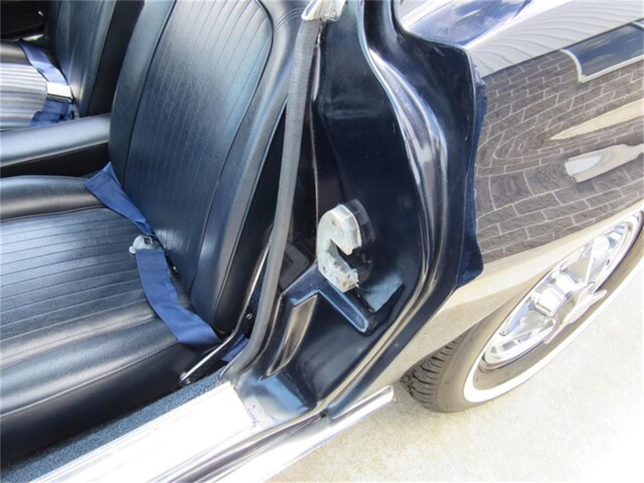 Large Picture of Classic '63 Corvette - $119,000.00 - QKZR