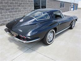 Picture of 1963 Corvette - QKZR