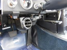 Picture of '63 Chevrolet Corvette - $119,000.00 Offered by Ray Skillman Classic Cars - QKZR