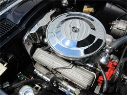 Picture of Classic '63 Corvette - $119,000.00 Offered by Ray Skillman Classic Cars - QKZR
