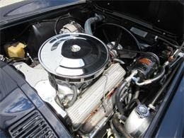 Picture of 1963 Corvette located in Greenwood Indiana Offered by Ray Skillman Classic Cars - QKZR