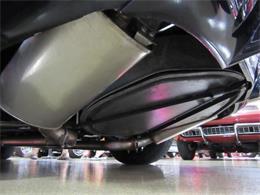 Picture of Classic '63 Chevrolet Corvette - QKZR