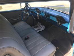Picture of '56 Bel Air - QKZU
