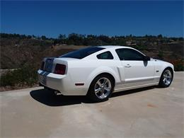 Picture of '07 GT - QMUN