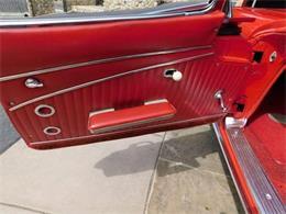 Picture of 1962 Chevrolet Corvette located in California - $85,995.00 - QMUZ