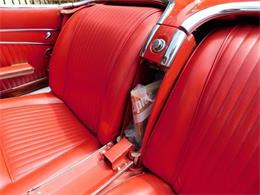 Picture of Classic '62 Corvette located in Santa Barbara California - $85,995.00 - QMUZ