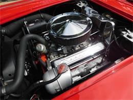 Picture of 1962 Corvette - $85,995.00 Offered by Milpas Motors - QMUZ