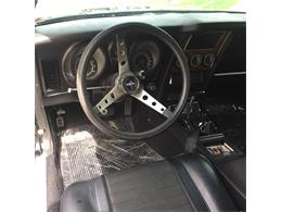 Picture of '71 Mustang Mach 1 - QMVF