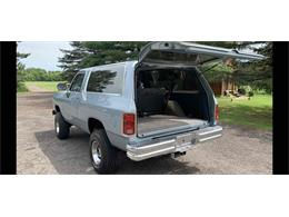 Picture of 1991 Dodge Ramcharger - $16,900.00 - QMVL