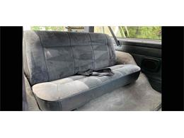 Picture of '91 Dodge Ramcharger located in Anoka Minnesota Offered by a Private Seller - QMVL
