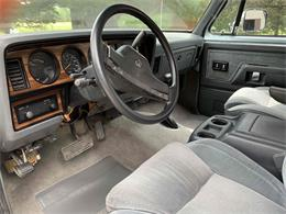 Picture of 1991 Ramcharger - QMVL