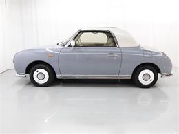 Picture of '91 Figaro - QMVN
