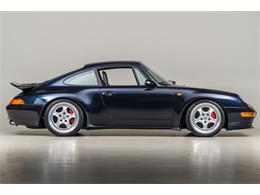 Picture of '96 Porsche 911 - QMX6