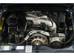 Picture of 1996 911 - QMX6