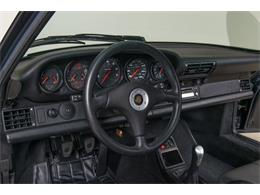 Picture of '96 911 located in Scotts Valley California Auction Vehicle - QMX6