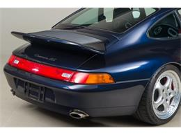 Picture of '96 911 located in California Auction Vehicle - QMX6
