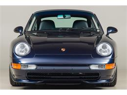 Picture of 1996 911 Auction Vehicle - QMX6