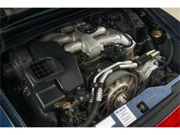 Picture of '96 911 located in California - QMX6