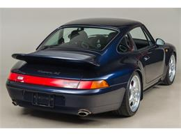 Picture of 1996 911 Offered by Canepa - QMX6