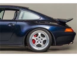 Picture of '96 Porsche 911 Auction Vehicle - QMX6
