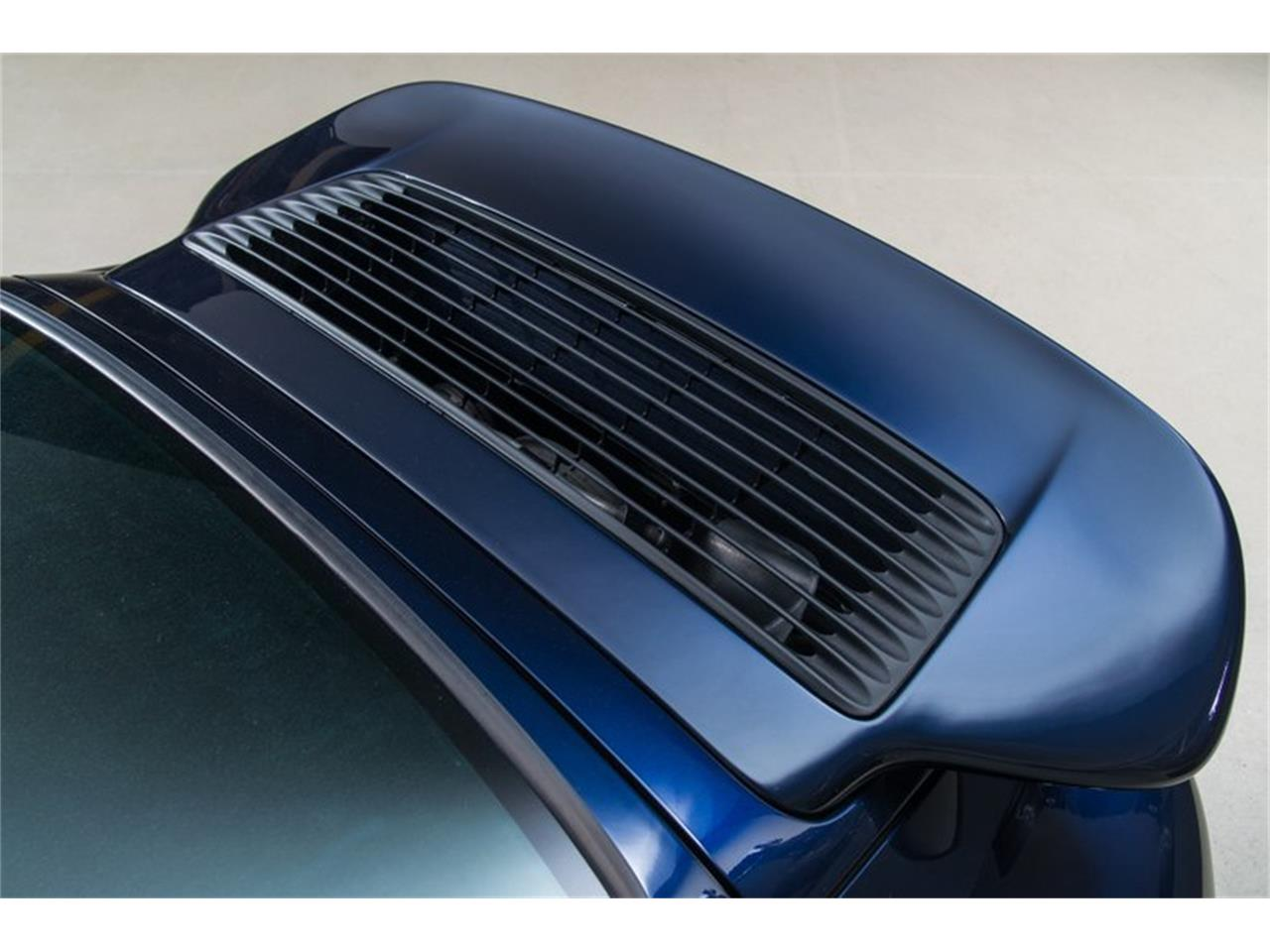 Large Picture of 1996 Porsche 911 Offered by Canepa - QMX6