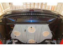 Picture of '96 911 located in California Offered by Canepa - QMX6