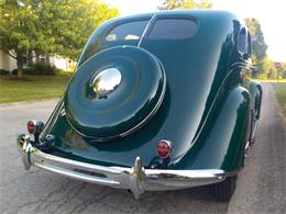 Picture of '34 Airflow - QMXD