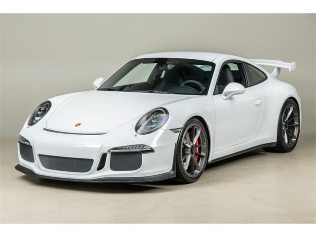 Picture of '15 911 - QMXG