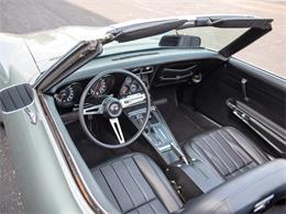 Picture of '72 Corvette - QMXN