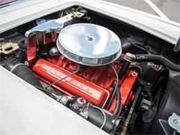 Picture of '60 Corvette - QMYA