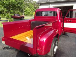 Picture of '53 F100 - QMYM