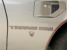 Picture of '79 Firebird Trans Am - QL0B