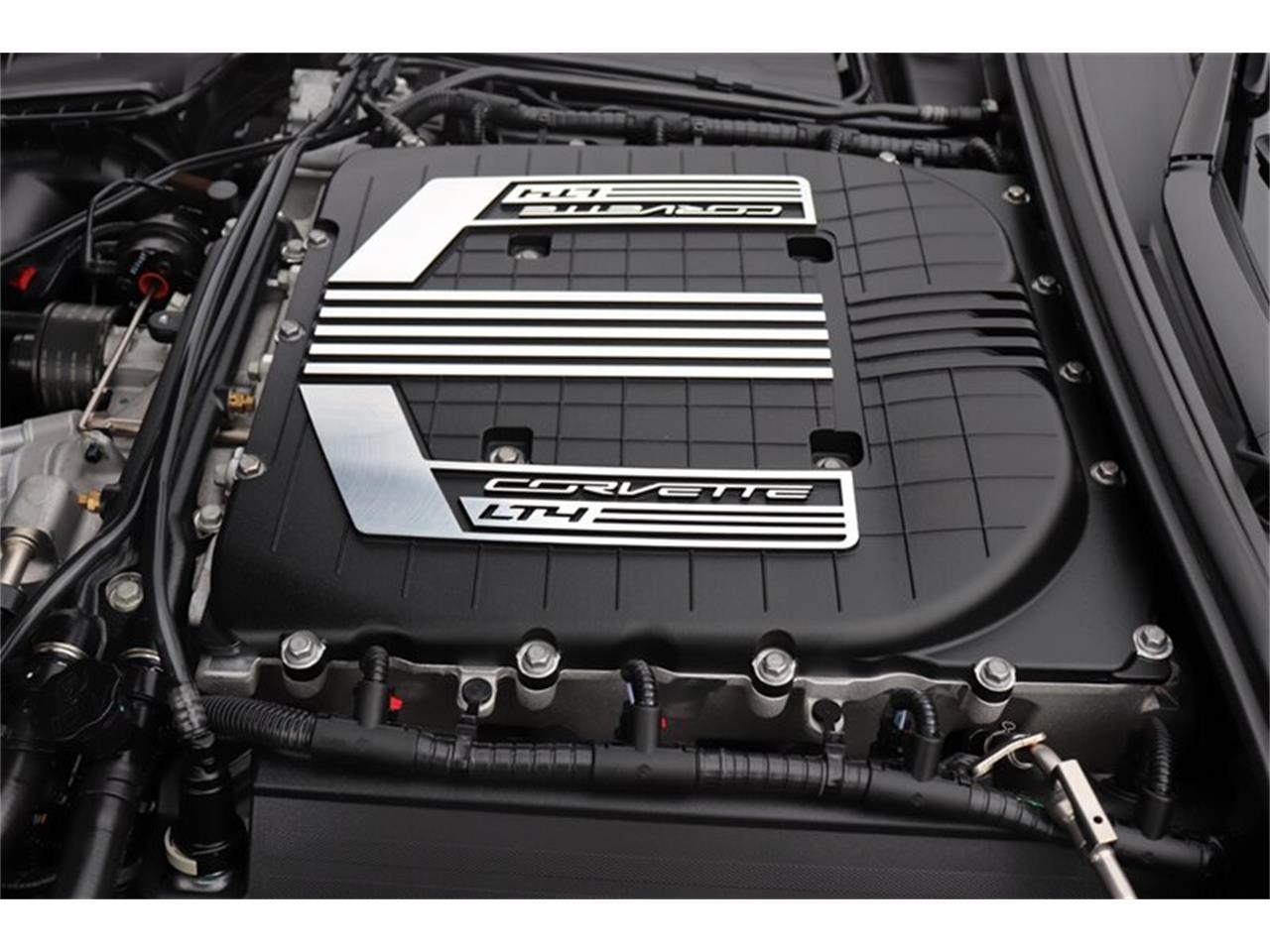 Large Picture of '15 Corvette Z06 - QL0E