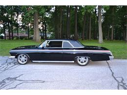 Picture of Classic 1962 Impala - $29,500.00 - QN00