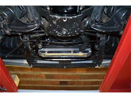 Picture of 1962 Chevrolet Impala located in Clarksburg Maryland - $29,500.00 Offered by Eric's Muscle Cars - QN00