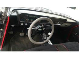 Picture of '62 Impala - $29,500.00 Offered by Eric's Muscle Cars - QN00